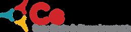 Novo Logotipo Cemais.png