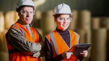 Medicina e segurança do trabalho: gasto ou investimento?