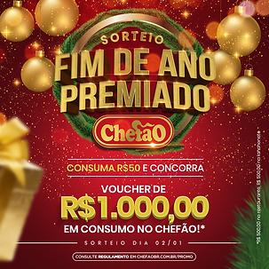 CHEFAO Sorteio de Fim de Ano - FEED.png