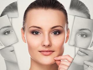 Profissional da Allegro participa de curso de Estética e Harmonização Facial