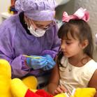 odontologia-odontopediatria (11).jpg