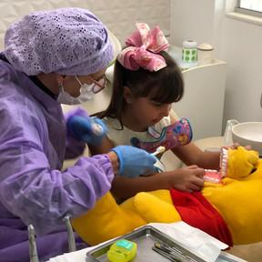 odontologia-odontopediatria (6).jpg