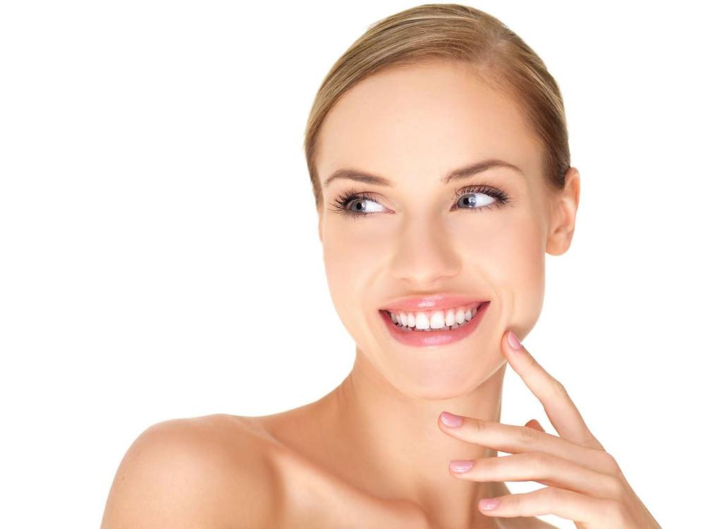Bichectomia: conheça o procedimento de redução das bochechas