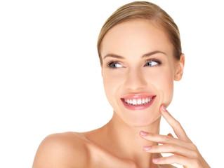 Bichectomia: conheça o procedimento para reduzir as bochechas