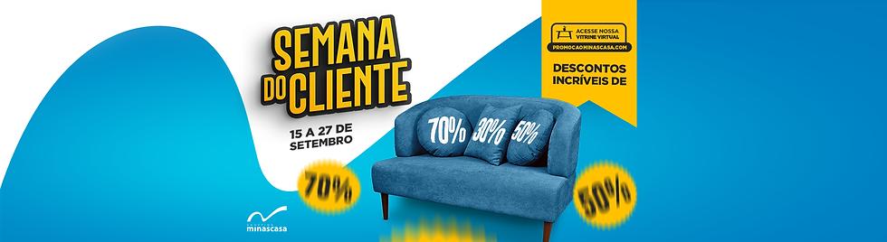 MINASCASA_SemanaDoCliente_BannerSite.png