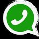 simbolo-whatsapp-png-min.png