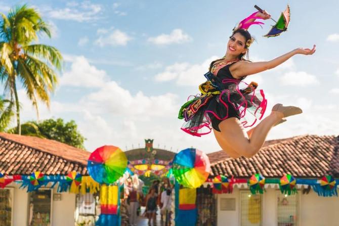 Ô abre alas | Fantasias para você curtir o seu carnaval