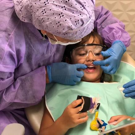odontologia-odontopediatria (13).jpg