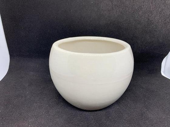 Pot #52 - (8x6.5cm)