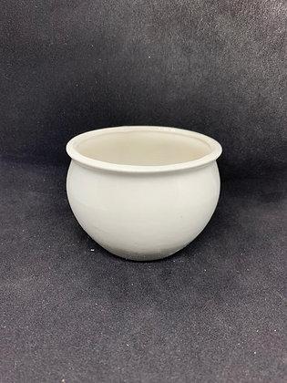 Pot #50 - (8x6cm)
