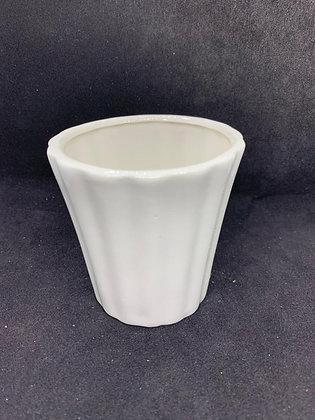 Pot #54 - (7.5x7.5cm)