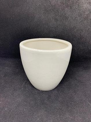 Pot #53 - (7.5x7.5cm)