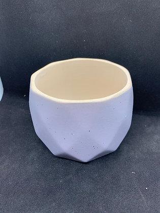 Pot #57 - (9x8cm)