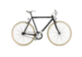 Bicycle Classic
