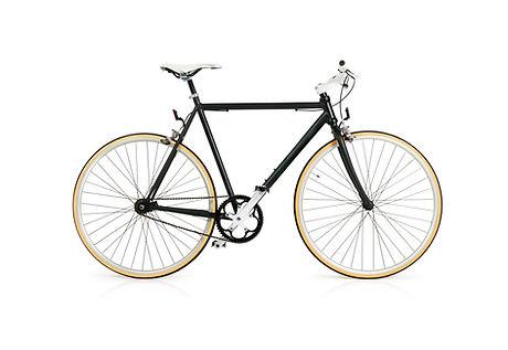 classique de vélos