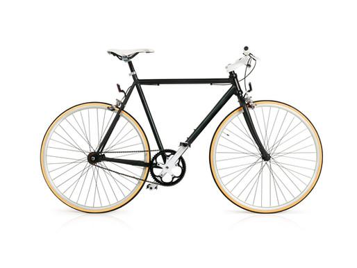 some a**hole stole my bike