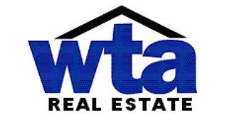 WTA_Logo.jpg