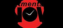 Apartments-NOW_Logo_Apartment-Locators.p
