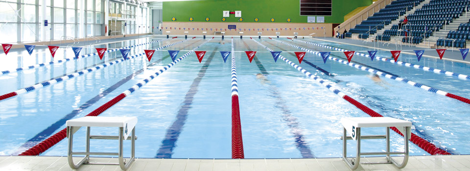 Welsh National Pool.jpg