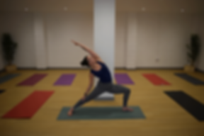 Maddy-Yoga.png