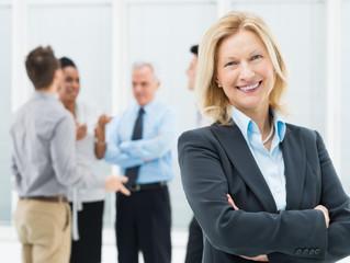 8 причин, по которым вашей компании нужен сертификат ISO