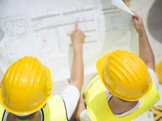 ISO DIS 45001 - определение показателей деятельности (performance) в области охраны труда и професси