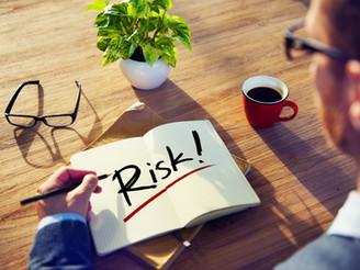 ISO DIS 45001 - Риски и возможности