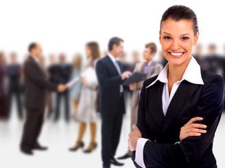 ISO 9001:2015 - для чего нужно Приложение А?