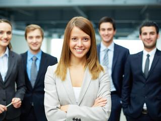 Как консультант может помочь организации получить сертификат ISO?