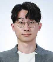 조성현-2.jpg