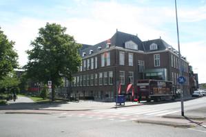 Dagbesteding Fotografie in Groningen - 'Aut of Your Mind'