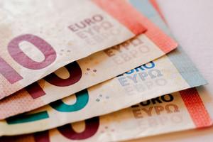 In 2019 is eigen bijdrage Wmo maximaal € 17,50