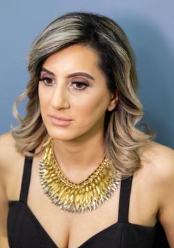 Jemima Confetti | £135