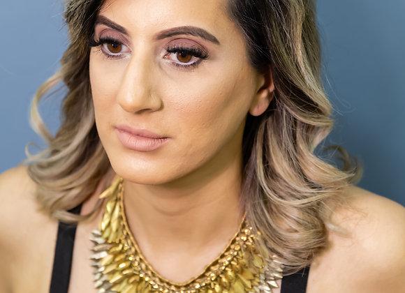 Jemima Confetti