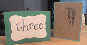 baby letters, wk 29