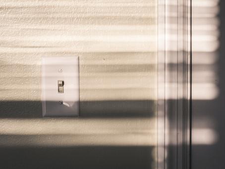flip switch