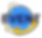 apple-touch-icon-76x76のコピー.png