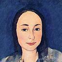 Megumi.PNG