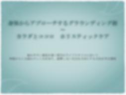 スクリーンショット 2019-12-09 13.56.13.png