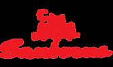 logo-sanborns.png
