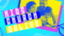 Kids+Church+Online+2_H_Master.png