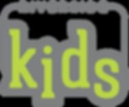 Riverside Kids Logo.png