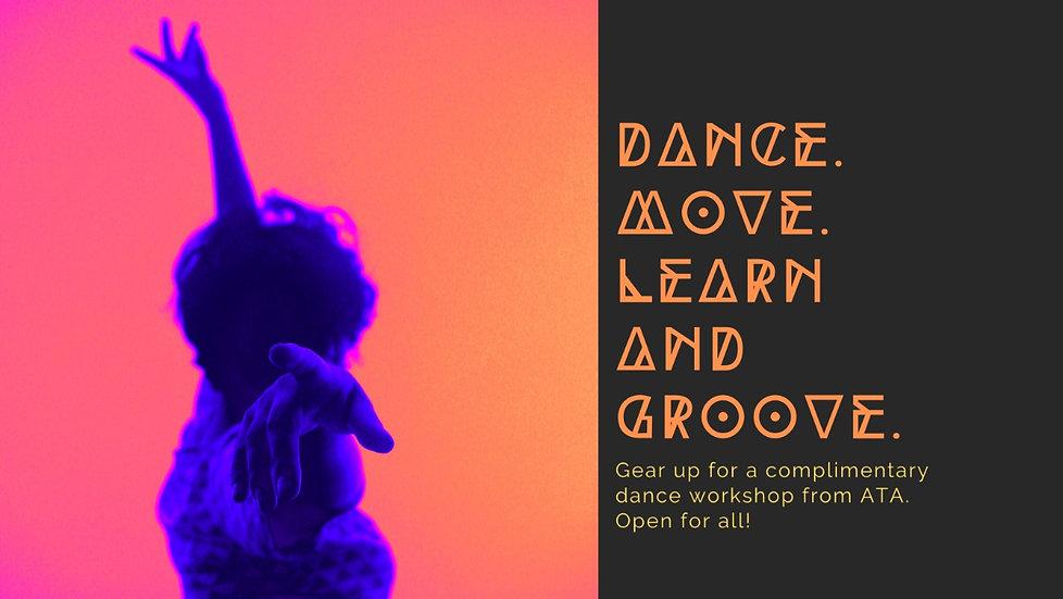 Dance Move.jpeg