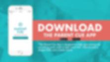 App slide image.jpg