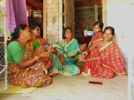 Those who also dance photo by Aramandi to Attitude