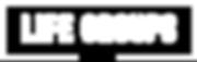 1920x1080 Preservice Slides-8.png