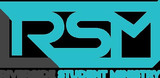 RSM Logo_06.png