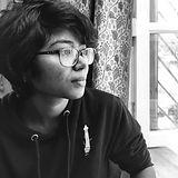 Pritha Kundu Aramandi to Attitude