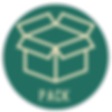 Pack Icon - Green.png