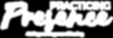 Practicing Presence Logo.png